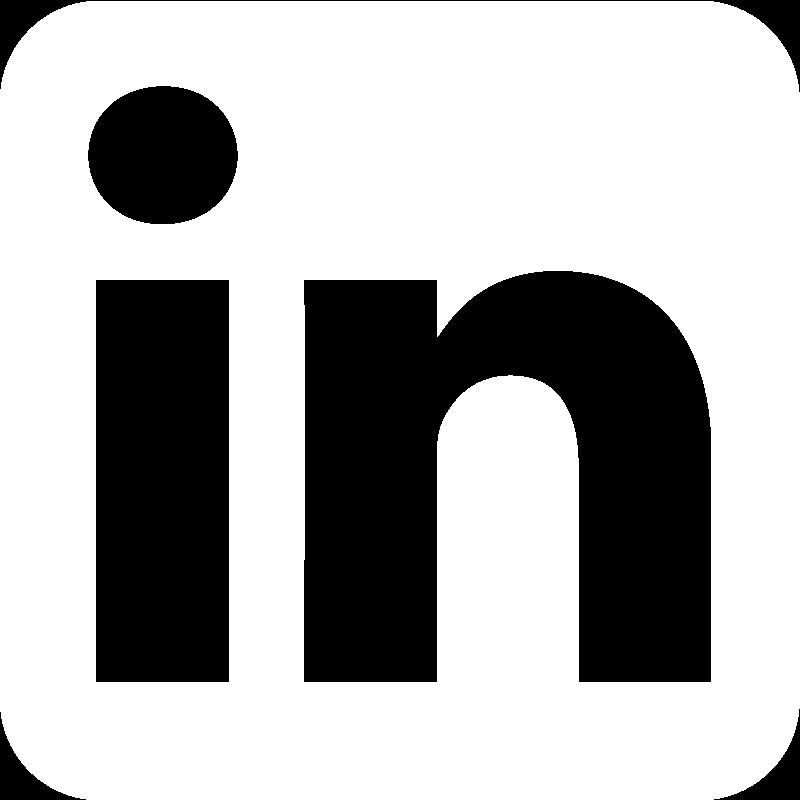 Dentalle LinkedIn
